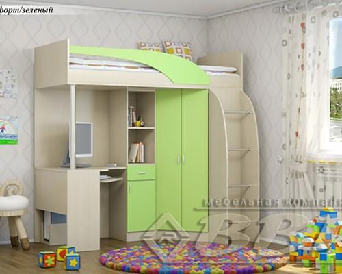 купить диван на кухню со спальным местом в челябинске