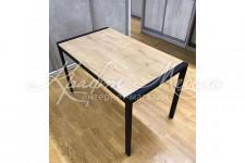 Стол обеденный ТМ 1020