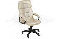 Кресло для руководителя Фортуна 5-11