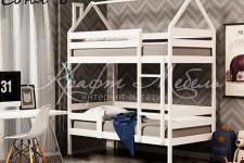 Кровать Соня-8