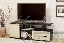 Гостиная ТВ Лидер-4 (1200 мм)