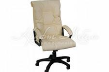 Кресло для руководителя Фортуна 5-15
