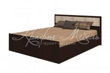 Кровать Фиеста БТС (0.9м;1.2м;1.4м;1.6м)