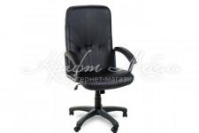 Кресло Фортуна 2А (кожзам)