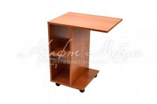 Сервировочный столик 26Д