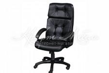 Кресло для руководителя Фортуна 5-12
