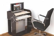 Компьютерный стол Грета-10 Тэкс