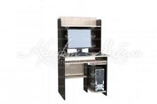 Компьютерный стол КЛ-5.5