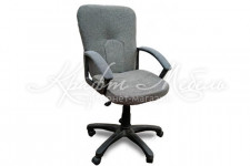 Кресло Премьер 5 Н (разные цвета)