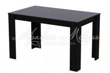 Стол обеденный СБК (Венге) (1250*750*750)