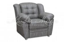 Кресло Соня-18