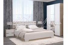 Спальня Анталия (1,6м)