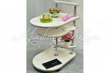 Сервировочный столик 26Г-1