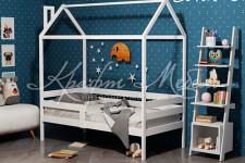 Кровать Соня-6