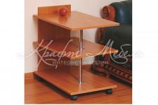 Сервировочный столик 26А Кира
