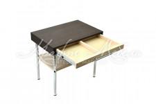 Журнальный стол Нео-2 (в540*ш600*г*400мм)