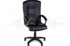 Кресло Фортуна 3Н