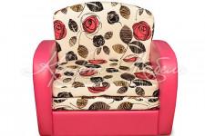 Кресло Пион-3 (со спальным местом)