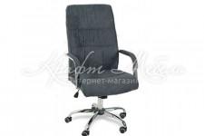Кресло руководителя RT-333A (разные цвета)