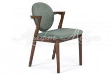 Кресло MUAR