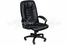 Кресло для руководителя Фортуна 5-14