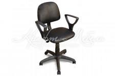 Кресло компьютерное Форум 2П