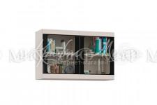 Шкаф навесной (1112 мм) АН-002 Эколь
