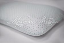 Подушка эффектом памяти Асветида CLASSIC (40х60) Sleepkaif