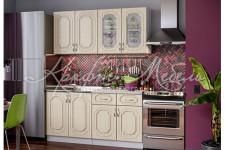 Кухня Классика (1,6м) Виола Нео (фасады Премьера)