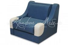 Кресло Пион-4 (со спальным местом)