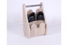 Подставка для обуви Топа