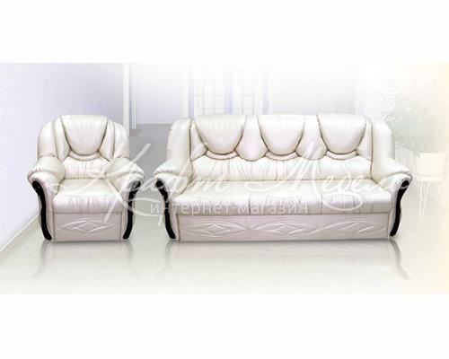 Набор мягкой мебели МИФ