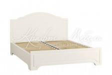 Кровать 11.08 Ливерпуль