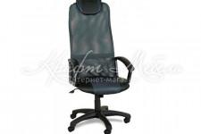 Кресло Элегант L4 (сетка разные цвета)