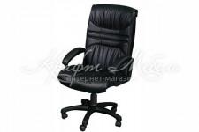 Кресло для руководителя Фортуна 5-5
