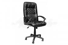 Кресло для руководителя Фортуна 5-7