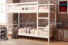 Кровать Соня-7
