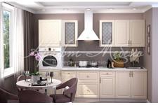Кухня Модена 1,8 м (разные цвета,модульная)