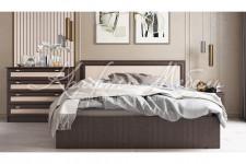 Кровать К-13 Модерн ВМ (1600*2000)