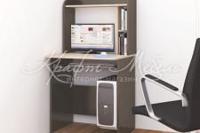 Компьютерный стол Грета-1Тэкс