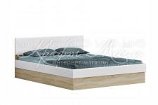 Кровать Фортуна МИФ (1,4; 1,6 м) с подъемным механизмом