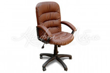Кресло Фортуна 6-2