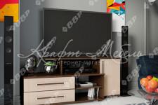 Гостиная ТВ Лидер-6 (1310 мм)