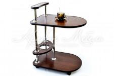 Сервировочный столик 26Г Троя