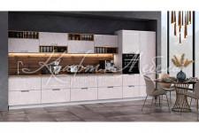 Кухня Авенза (2850 мм)