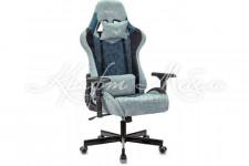 Кресло геймерское VIKING 7 KNIGHT (разные цвета)