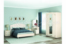 Спальня Версаль 99 (модульная) комп.8