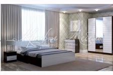 Спальня Афина ВВР