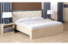 Кровать Мадлен (1,4м;1,6м)