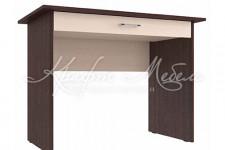 Стол письменный СП6 (750*1000*600)